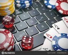 Apa Kamu Mengerti Faedah serta Imbalan Gede dari Di Internet Gaming?
