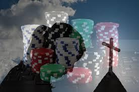 Permainan Yang di tawarkan Idn poker online