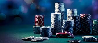 Beragam Pilihan Bersenang-senang yang Ditawarkan Di IDN Poker