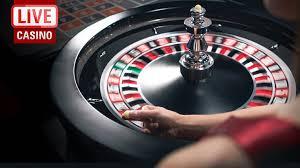 Pelbagai Pilihan Bersenang-senang yang Ditawarkan Di IDN Poker