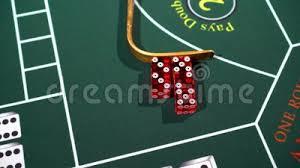 Beberapa Pilihan Bersenang-senang yang Ditawarkan Di IDN Poker