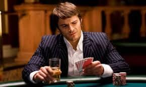Berbagai Pilihan Bersenang-senang yang Ditawarkan Di IDN Poker