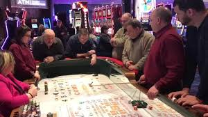 Tepatnya Cara Bermain IDN Online poker Online