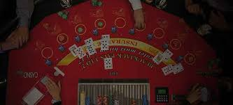 Itulah Gamer Poker Online Terkaya yang Pernah Ada?