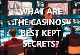 Tersebut Gamer Poker Online Paling kaya yang Sudah pernah Ada?