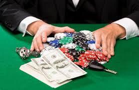 Itu Gamer Poker Online Paling kaya yang Pernah Ada?