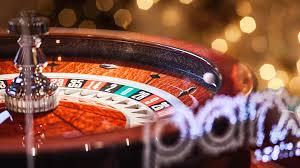 Persisnya Langkah Bermain IDN Online poker Online