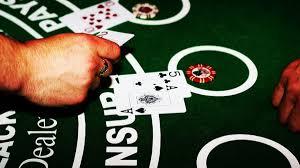 Apakah Ini Sulit Menghasilkan Uang Dari Di Internet Texas Hold-em Online poker?