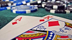 Apa Ini Sukar Membuahkan Uang Dari Di Internet Texas Hold-em Online poker?