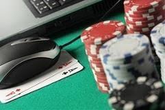 Apa Ini Susah Membuahkan Duit Dari Di permainan Texas Hold-em Online poker?