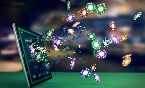 Poker Cyber