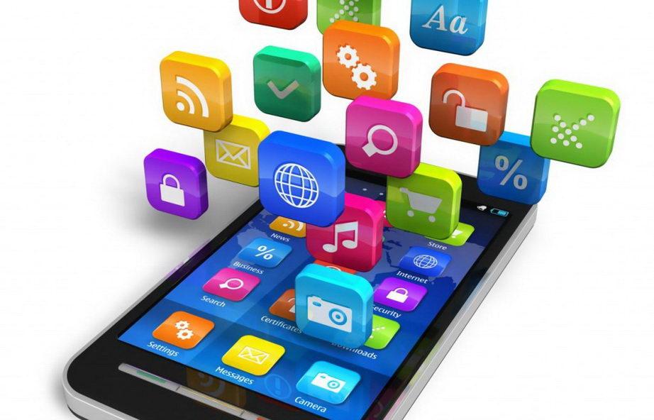 Berbagai Aplikasi Modern Dalam Ponsel yang Dapat Merubah Hidup Kita Lebih Mudah