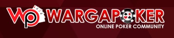 Wargapoker Idn Poker Idaman Para Player Poker